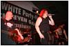 Bilder vom Tag der Harley 2008